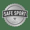 SafeSport_BW
