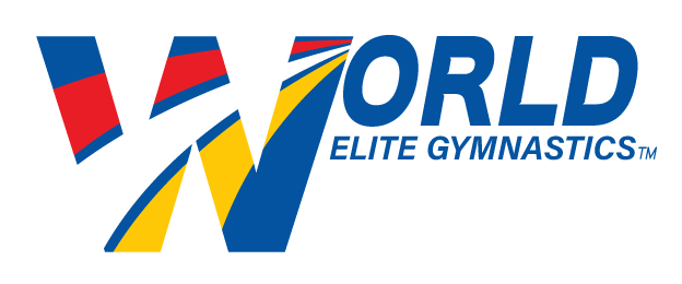 WorldEliteGymnastics_Logo_Outlines