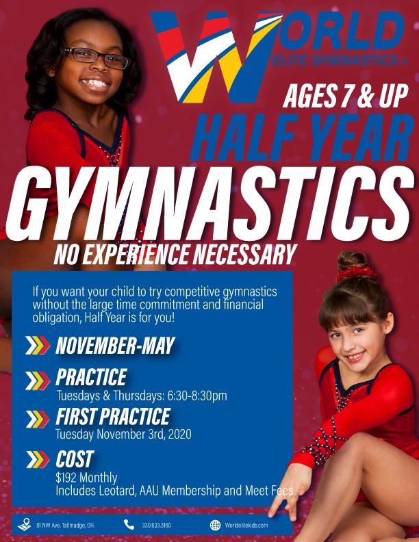 HalfYearGymnastics_2020
