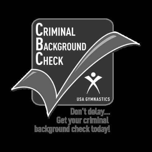 SafeSportBackgroundCheck_BW