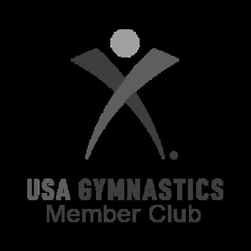 USAGymnasticsMmeber_BW